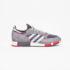 adidas-grey-red001_1