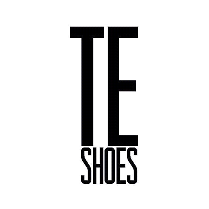 Te-Shoes