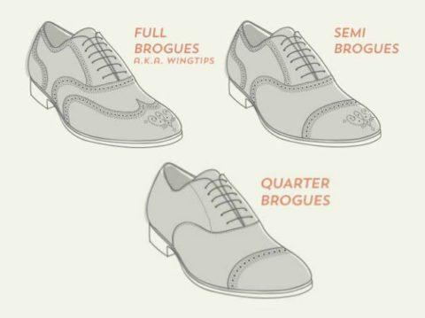 Oxford-shoes-riot-black-2