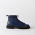 Citizen-navy-boots