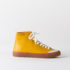 Daily-high-ginger