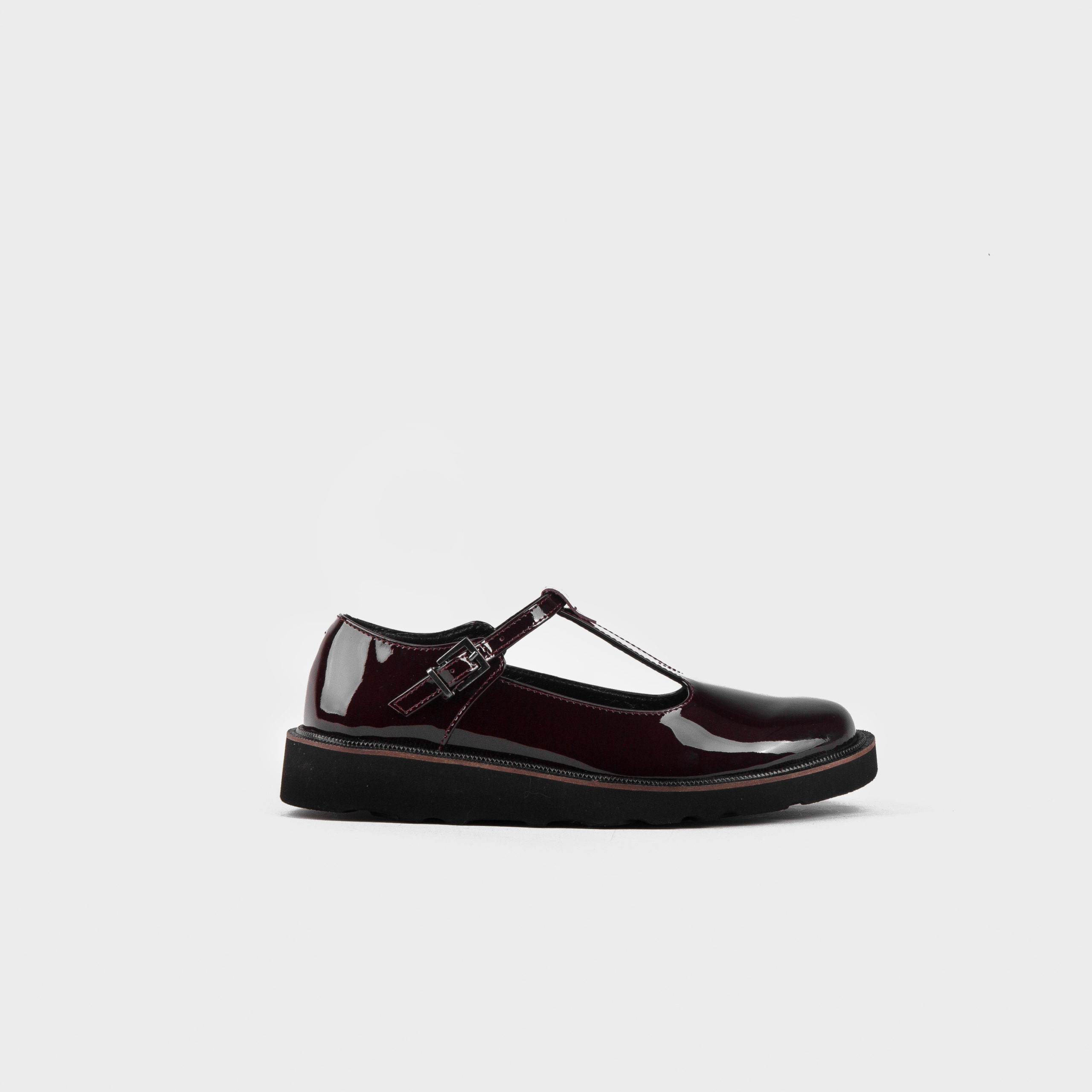 Mary-Janes-burgundy-patent-leather