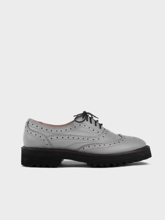 Oxford-shoes-Gene-light-grey