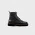 Black-leather-brogue-boots-Inspectors-high