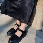 Black-woman-shoes-Vivienne